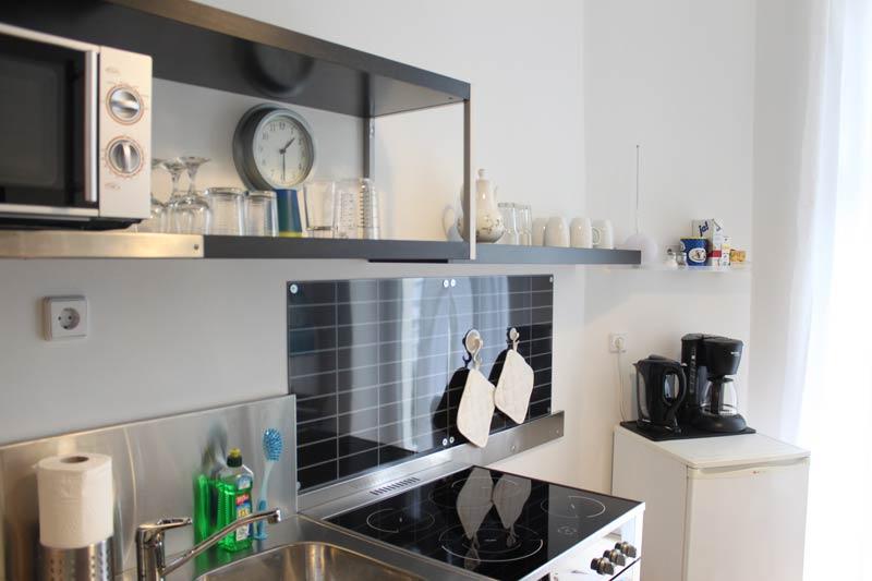wohnung prenzlauer berg. Black Bedroom Furniture Sets. Home Design Ideas